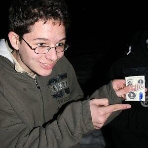 27.2.2009  23:15, autor: Teoretik