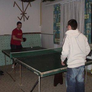 28.2.2009  0:13, autor: Double L / Popolnočný ping pong