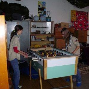 28.2.2009  13:47, autor: Kačena