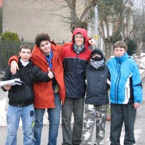 28.2.2009  16:24, autor: Kačena