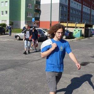 13.6.2009  8:39, autor: Amigo