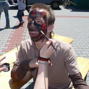 13.6.2009  12:30, autor: Amigo / Grrrrr