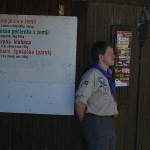 13.6.2009  13:30, autor: Zuzka / Toto je správne miesto pre Tea!