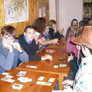29.10.2009  14:44, autor: Amigo / (29.10.2009) Správni hráči sa nezaprú...