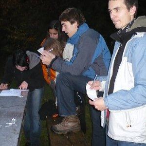 29.10.2009  17:16, autor: Amigo / Tak čo, aké zviera to bude?