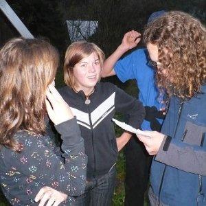 29.10.2009  17:18, autor: Amigo / Myslím že by sme mohli ísť na žaby...
