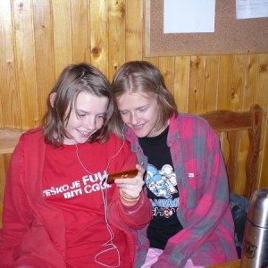 29.10.2009  19:36, autor: Amigo / Jasné sestry...