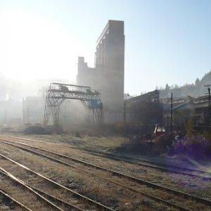 30.10.2009  8:54, autor: Amigo / Industriál