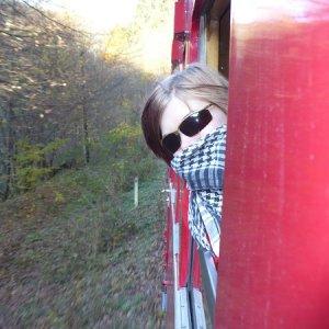 30.10.2009  9:02, autor: Amigo / (Japa)