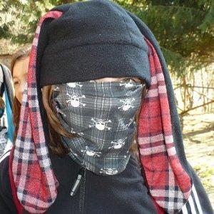 31.10.2009  10:09, autor: Amigo / Uhádni kto je na obrázku