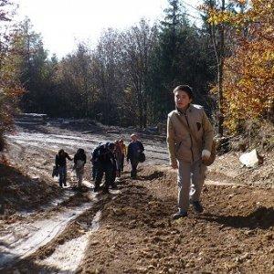 31.10.2009  12:04, autor: Amigo / A začína šlapák