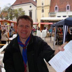Prezentácia na Bratislava pre všetkých (24.4.2010)