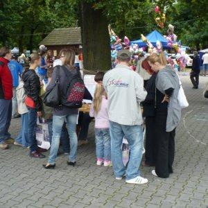 Deň Petržalky 2010 (19.6.2010)