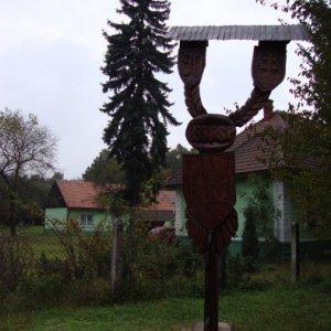 Etapová trojdňovka (15.-17.10.2010)