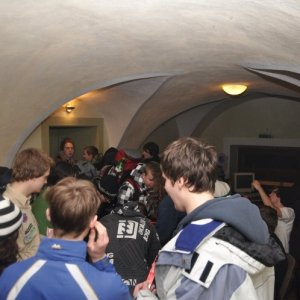 28.1.2011 20:46, autor: Chamurapi / Bratislava dorazila celá naraz
