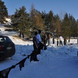 29.1.2011 11:13, autor: Chamurapi / nech je tá šnúra čo najdlhšia