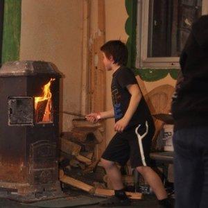 30.1.2011 22:07, autor: Chamurapi / vykúriť veľkú plesnivú nie je ľahké