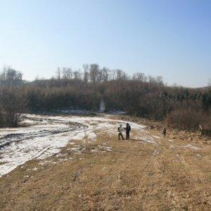 Výlet do Karpát (26.2.2011)