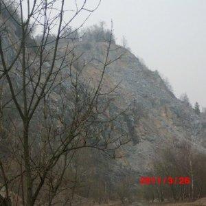 26.3.2011 14:28, autor: Matej Jankovič