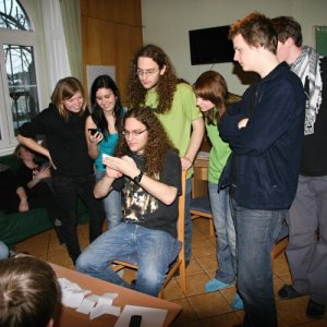 1.4.2011 18:14, autor: Teoretik
