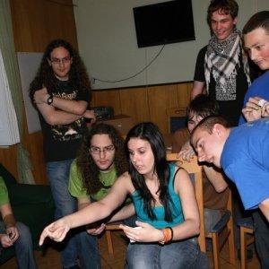 1.4.2011 18:15, autor: Teoretik