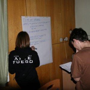 1.4.2011 21:16, autor: MartinKa