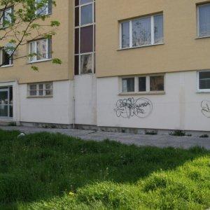 30.4.2011 8:24, autor: Vaniš / Iní telefonujú