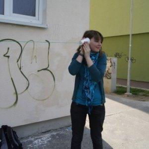 30.4.2011 8:24, autor: Vaniš /