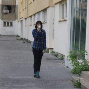 30.4.2011 8:24, autor: Vaniš / Haloooo