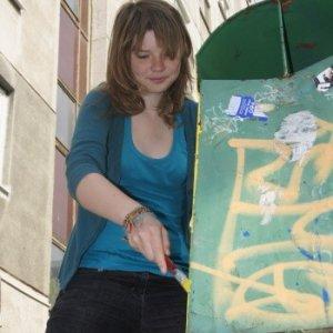 30.4.2011 8:42, autor: Vaniš /