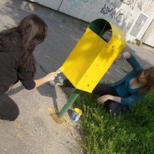 30.4.2011 8:48, autor: Vaniš /