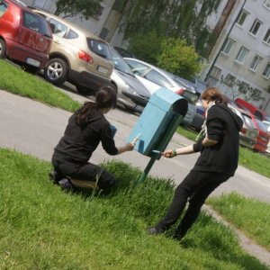 30.4.2011 9:17, autor: Vaniš /