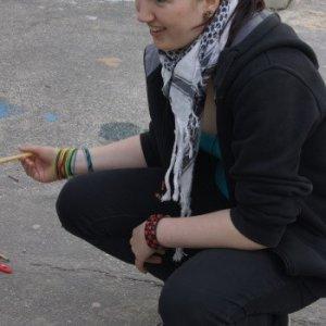 30.4.2011 9:54, autor: Vaniš /