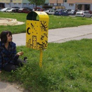 30.4.2011 10:17, autor: Vaniš /