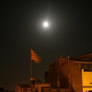 17.8.2011 23:36 / Catalunya