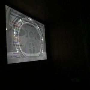 15.10.2011 19:03, autor: Teoretik