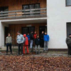 17.12.2011 9:15, autor: Teoretik / Rozcvička