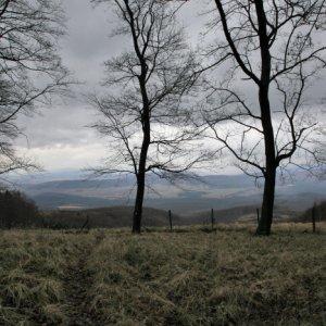 17.12.2011 13:04, autor: Teoretik / Počasie bolo pochmúrne jesenné