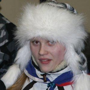 2.2.2012 21:14 / Sibírsky štýl