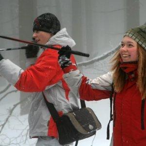 19.2.2012 11:01, autor: Teoretik / Radosť takmer nemala hraníc