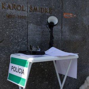 12.5.2012 8:57, autor: Roman Paulovic