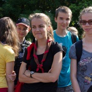 12.5.2012 9:23, autor: Roman Paulovic