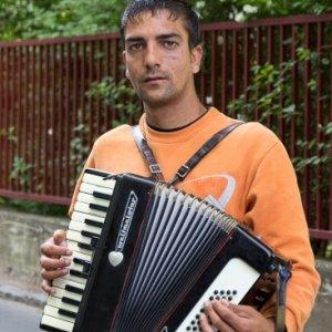 12.5.2012 9:34, autor: Roman Paulovic