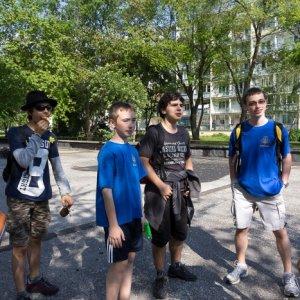 12.5.2012 9:37, autor: Roman Paulovic