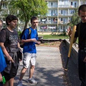 12.5.2012 9:38, autor: Roman Paulovic