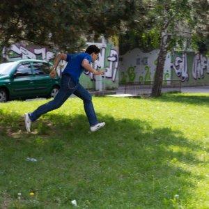 12.5.2012 10:36, autor: Roman Paulovic