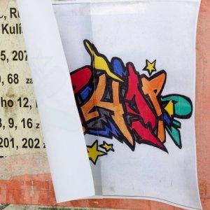 12.5.2012 10:50, autor: Roman Paulovic