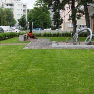 12.5.2012 11:47, autor: Roman Paulovic