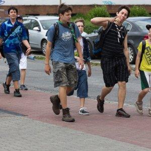 12.5.2012 11:48, autor: Roman Paulovic