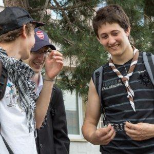 12.5.2012 11:50, autor: Roman Paulovic